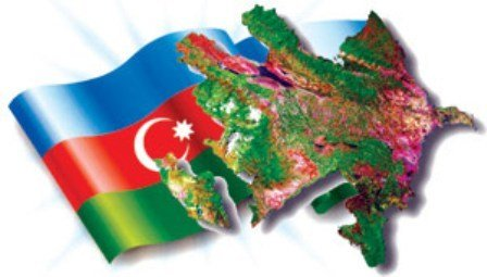 Картинки по запросу народы населяющие азербайджан